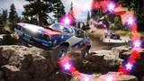 Far Cry 5 ukazuje zábery a gameplay