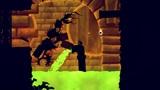 Shadow Bug ochráni les a urobí to efektne a lacno