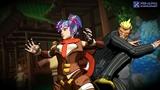 Fantasy Strike udrie tvrdo, ale bude sa jednoducho ovládať