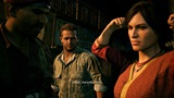 Uncharted: Lost Legacy dostáva recenzie