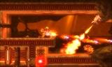 Gamescom 2017: Metroid: Samus Returns - stará Samus v novom brnení