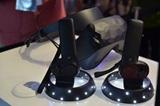 Asus oficiálne predstavil svoj Mixed Reality headset