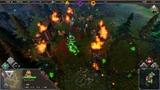 Gamescom 2017: Dungeons 3 nadväzuje na úspech predchádzajúcich hier a prichádza s vylepšeniami