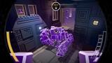 Ubisoft ohlásil malú multiplayerovku Atomega