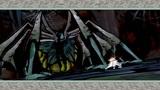 4K zábery na novú verziu Okami