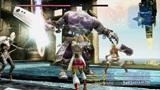 Final Fantasy XII: The Zodiac Age dorazí na PC v najlepšej forme