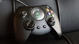 Nový Xbox Duke controller dostal cenu a dátum
