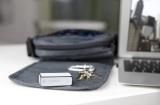Logitech prinesie na CES nový typ myši