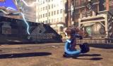 Invázia superhrdinov v LEGO Marvel Super Heroes