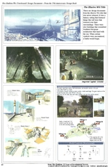 Na konceptoch sa nám ukazuje zrušený Fire Emblem pre Wii