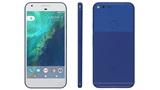 Google Pixel a Pixel XL mobily predstavené