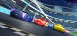Animované autá z Disney filmu bude sprevádzať hra Cars 3: Driven to Win